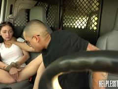 Big tits, Outdoor, Fetish, Boobs, Monster, Sucking, Huge, Blowjob, Young, Public, Oral, Cock, Tits, Kinky, Penis