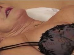 Grandmother, Teen, Mature, Young, Fucking, Panties, Cock, Lesbian, Sucking, Sex, Blonde, Masturbation, Wanking, Babysitter, Solo, Orgasm, Facial, Old, Mommy, Granny, Naughty, Maledom, Cougar