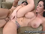 Assfucking, Group, Deepthroat, Cum in mouth, Double, Cunt, Banging, Tits, Tattoo, Natural tits, Sex, Naked, Big nipples, Hooters, Lick, Big natural tits, Nipples, Hairy, Cum, Beaver, Cumshot, Shaved pussy, Choking, Fake tits, Big tits, Boobs, Ball licking, Gagging, Smother, Piercing, Huge, Anal, Hairless, High definition, Big ass, Ass, Blowjob, Ass licking, Pussy, Brunette, Fucking, Teen, Silicone, Shaved, Blowbang