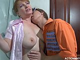 Sucking, Titty fuck, Mature, Big tits, Wife, Tits, Granny, Huge, Russian, Natural tits, Mommy, Old and young, Cock, Old, Young, Blowjob, Fucking, Boobs, Mom and boy, Cougar, Grandmother