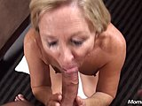 Old woman, Sucking, Mature, Mother-in-law, Granny, Hairless, Grandmother, Shaved, Old and young, Old, Blowjob, Cock, Young, Fucking, Slut, Pov, Lady, Horny, Cougar, Amateurs
