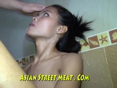 Cumshot, Face fucking, Cum in mouth, Tight, Fucking, Oral, Ass, Asian, Sucking, Creampie, Doggystyle, Street, Boobs, Oriental, Small tits, Blowjob, Trimmed pussy, Bent over, Foreign, Tits, Cock, Natural tits