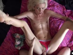 Pain, Gangbang, Fisting, Anal, Tight, Fucking, Ass, First time, Sex, Group, Asshole, Brutal, Deepthroat, Anal toys, Banging, Assfucking, Anal fisting, Blonde, Anal beads, High definition, Face fucking, Ass to mouth, Gaping, Teen