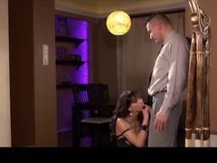 Erotic, Monster, Huge, Passionate, Fucking, Oral, Cock, Horny, Ass, Sensual, Hungarian, Group, Cum, Sucking, Asshole, Softcore, Banging, European, Couple, Pussy, Babe, Blowjob, Boyfriend, Romantic, Friend, Penis