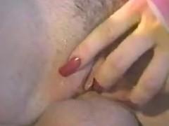 Blowjob, Blonde, Masturbation, Antique, Vintage, Milf, Slut, Assfucking, Anal, Huge, Fingering, Lick, Retro, Adorable, Brunette, Penis