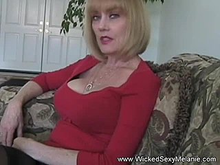 Mature ass pussy slut nude pictures