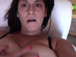 video seks milf