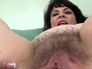 Something is. Hairy bbw pussy remarkable, rather
