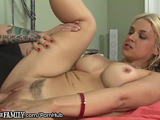 Секс мама и син пополни