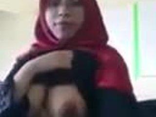 Porn web malay fuck 14