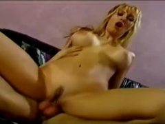 Cougar, Mature, Beautiful, Young, Fucking, Clothes ripped, Blowjob, Lover, Dripping, Antique, Vintage, Milf, Classic, Lick, Pussy, Old, Mommy, Retro, Tits, Cute, Blonde