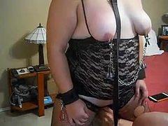Sex, Babe, Toys, Wife, Dirty, Slut