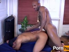 Cumshot, Monster cock, Anal, Big cock, Fucking, Ass, Gay, Bent over, Blowjob, Sex, Doggystyle, Assfucking, Big black cock, Missionary, Arrangement, Hardcore, Cock