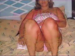 Grandmother, Anal, Candid, Mother-in-law, Granny, Ass, Aunt, Sex, Plump, Hidden, Voyeur, Big ass, Fat, Milf, Latina, Assfucking, Arab, Fucking, Bbw, Mommy, Chubby, Bent over, Indian, Mature