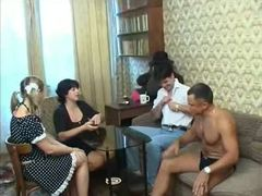 Hairless, Muff diving, Daddy, Shaved pussy, Fucking, Kinky, Lick, Group, Cunilingus, Boobs, Pussy, Not sister, Taboo, Small tits, European, Mommy, Cowgirl, Riding, Tits, Not brother, Russian