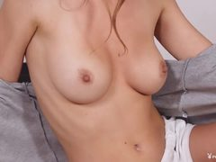 Sleeping, Striptease, High definition, Usa, Clothes ripped, Undressing