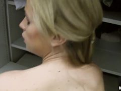 Teen, Nude, Casting, Backroom, Behind the scenes, Fucking, High definition, Changing room, Blowjob, Sex, Caught, Boobs, Backstage, Dirty, Cum, Pussy, Interview, Amateurs, Boyfriend, Tits, Friend, Homemade