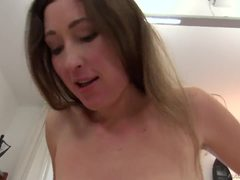 Teen, Fisting, Anal, Gaping, Masturbation, Tight, Fucking, Indian, Monster cock, Ass to mouth, High definition, Anal finger, First time, Creampie, Anal creampie, 10+ inch, Anal fisting, Asshole, Anal toys, Pornstar, Assfucking, Insertion, Cock, Big cock, Deepthroat, Anal beads, Fingering, Ass, Sex