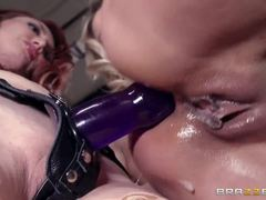 Gangbang, Nude, Office, At work, Blowbang, High definition, Lesbian, Hardcore, Lick, Double, Group, Milf, Banging, Exotic, Horny, Ball licking, Blowjob, Teen