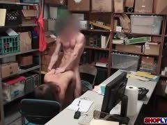 दंडित, विशाल लंड, कार्यालय , बड़ा लंड, पुलिस , काम पर , एचडी, झुकना, लंड चुसाई, कुता स्टाइल, मुठ मारना, काले बालों वाली गोरी औरत, गैराज, दुकान, जनता, काम पिपासु, लंड, आउटडोर