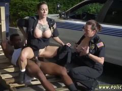 Small tits, Bunny, Ass, Big ass, High definition, Tits, Wife, Blowjob