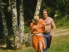 Groupe de sexe, Adolescents , Ancien , Antique, Sexe, Rétro , Films bleus , Hardcore , Groupe