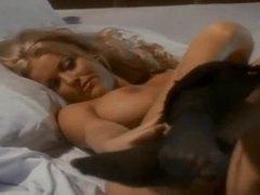 Erotic, Huge, Fucking, Blue films, Amateurs, Sensual, Romantic, Boobs, Softcore, Wanking, Maledom, Orgasm, Solo, Big tits, Outdoor, Public, Tits, Retro, Homemade