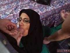Cumshot, Teen, Tickling, Arab, Sex for cash, Sex, Foreign, Hardcore, Blowjob
