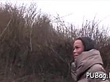 Mature, Sloppy, Casting, Fucking, Cock, Amateurs, Couple, Sex, Missionary, Rough, Blowjob, Pussy, Interview, Outdoor, Horny, Slut, Pov, Sucking