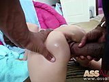 Sex, Monster cock, Big ass, Teen, Pornstar, Interracial, Big cock, Vagina, Caucasian, High definition, Cock, Ass, Brunette, Couple