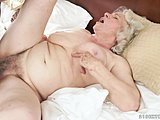 Grandmother, Big nipples, Mature, Young, Big natural tits, Natural tits, Granny, Lick, Nipples, Ball licking, 1 on 1, Boobs, Smother, Choking, Gagging, Deepthroat, Facial, Old, Big tits, Hairy, Tits, Blowjob, Double