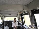 Homemade, Group, Pussy, Reality, Public, Big ass, Anal, European, Tits, Outdoor, British, Hidden cam, Backseat, Amateurs, Taxi, Spying, Voyeur, Car, Hardcore, Blowjob, Oral, Big tits, Pov, Fucking, Banging, Assfucking, Ass