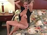Cumshot, Fake tits, Milf, Hotel, Wife, Tits, Trimmed pussy, Caucasian, Vagina, Couple, Amateurs, Lick, Bound, Bondage, Masturbation, Blonde, Blowjob, Oral, Slut, Stockings, Sex, Cum, Big tits, Friend