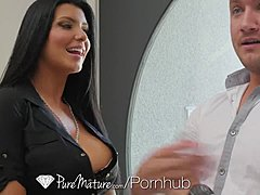 Mamma Jótestű Porr Filmer - Mamma Jótestű Sex