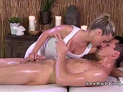 tracey adams sex
