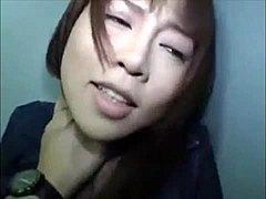 Asiatisch Unzensiert Groß Titten