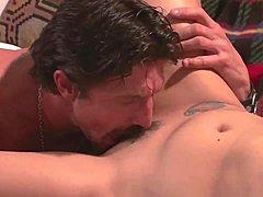 oral seks porno