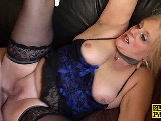stará babička análny sex videá