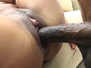 Seksikäs lesbin