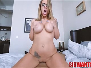 Teen Boobs Sex